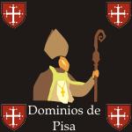 Obispopisa
