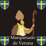Obispoverona