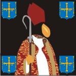Obispoasturias