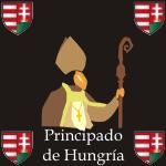 Obispohungria