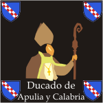 Obispoapulia