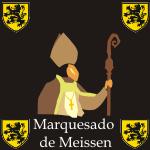 Obispomeissen