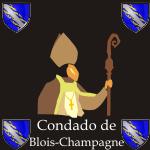Obispoblois