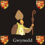 Obispogwynedd