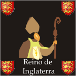 Obispoinglaterra