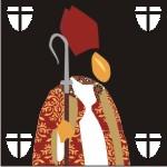 Obispolivonia