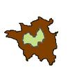 Miniatura de la versión de 20:32 14 oct 2007
