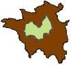 Miniatura de la versión de 21:13 14 oct 2007