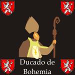 Obispobohemia