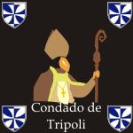 Obispotripoli