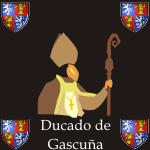 Obispogascuna