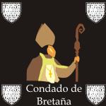 Obispobretana