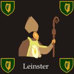 Obispoleinster