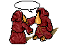 2monjes.png