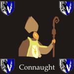 Obispoconnaught