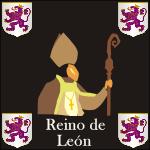 Obispos leon