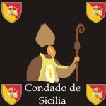 Obisposicilia