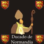 Obisponormandia