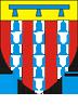 Blois escudo.png