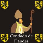 Obispoflandes