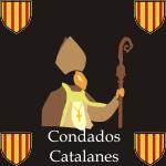 Obispocatalunya