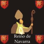 Obisponavarra
