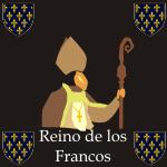 Obispofrancos