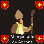 Obispoancona