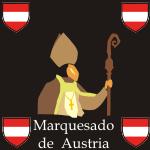 Obispoaustria