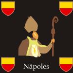 Obisponapoles