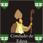 Obispoedesa