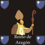 Obispoaragon