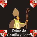 Obispocastilla