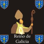 Obispogalicia