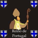 Obispoportugal