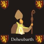 Obispodeheubarth