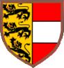 Carinthia