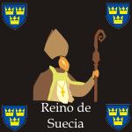 Obisposuecia