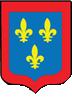 Anjou escudo.png