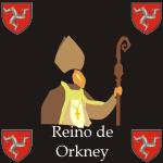 Obispoorkney