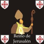 Obispojerusalen