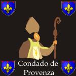 Obispoprovenza
