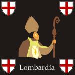 Obispolombardia
