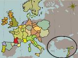 Ducado de Gascuña