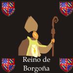 Obispoborgona