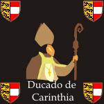 Obispocarinthia