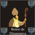 Obispodinamarca