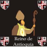 Obispoantioquia