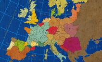 Noticiaregiones