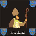 Obispofriesland